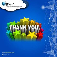 INP Thin Client is the leading company which is providing reliable products to support virtualization concept. It offers thin client solution in wide range to improve performance of IT infrastructure.  www.inp.co.in  #thinclient #thinclientpc #thinclientprice #bestthinclient #mumbai #india Computer Technology, Mumbai, Concept, Range, India, Products, Cookers, Goa India, Indie
