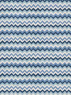 Stroheim Kira Kuba-Navy Blue by Dana Gibson 4694802 Luxury Decor Fabric