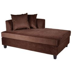 1000 images about chaise lounge on pinterest upholstery for Cat chaise lounge