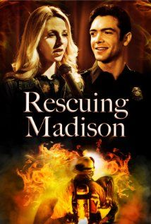 Directed by Bradford May. With Mark Adair-Rios, Lori Alan, Ava Allan, Juliette Angelo. A famous singer is rescued by a firefighter, which looks like it may be the start of a budding romance until thwarted by her publicity manager. Netflix Movies Free, Pixl Movies, Movies 2014, Popular Movies, Latest Movies, Movies To Watch, Movies Online, Movie Tv, Hallmark Movie Channel