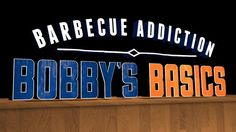 Bobby Flay's Barbecue Addiction is a high-impact cooking series that takes outdoor grilling to a whole new level! Quintessential grill master Bobby Flay pulls out all the stops and delivers a one-two culinary punch, showcasing his expert grilling techniques in surprising new ways. Using abundant flavor-packed ingredients from around the world, and surrounded by a sea of grills and the grilling tools he loves most, Bobby transforms a backyard into a mecca of barbecue deliciousness. In Bobby…