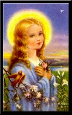 Franciscan Ecards, Free Catholic Greeting Cards Online, Birthday cards and Catholic Saints and Holy Cards at HolyECards