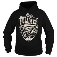 awesome  Team FOLLMER Lifetime Member  Dragon  - Last Name  Surname T-Shirt -  Shirts Today Check more at http://tshirtlifegreat.com/camping/top-tshirt-name-printing-team-follmer-lifetime-member-dragon-last-name-surname-t-shirt-shirts-today.html