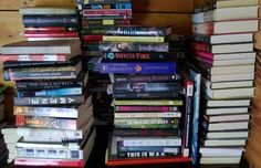 master list of book recommendation engines Reading Lists, Book Lists, Teen Library, Free Books Online, Reading Rainbow, What To Read, Book Recommendations, Book Lovers, Book Worms