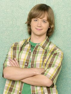 Jason Earles (Jackson Stewart) Jason Earles, Jackson Stewart, Kickin It Cast, Boyfriends Be Like, Old Disney Channel, Chris Tucker, Childhood Tv Shows, Somebody To Love, Debby Ryan