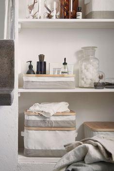 Die 200 besten Bilder von Badezimmer in 2019 | Pflegeprodukte