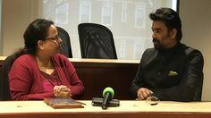 Speaking at Harvard 'unforgettable', says Madhavan , http://bostondesiconnection.com/speaking-harvard-unforgettable-says-madhavan/,  #saysMadhavan #SpeakingatHarvard'unforgettable'