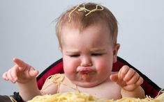 What is baby-led weaning and why is it important? Learn more about your 9-month-old baby.