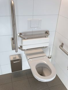 Mucus in the stool may indicate that there is inflammation or inflammation of the intestinal tract wall. Mucus in the stool can accompany either Clean Toilet Bowl, Toilet Sink, Senior Living Homes, Homemade Toilet Bowl Cleaner, Mother In Law Apartment, Assisted Living Facility, Home Safes, Concrete Slab, Open Concept Kitchen