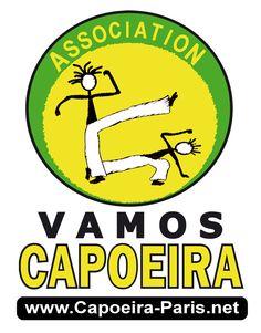 http://www.skyrock.com/r?url=http%3A%2F%2Fwww.capoeira-paris.net%2FCapoeira-Paris-Cours-juillet-septembre-2012.html