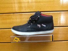 Hombre Facalsa Código:B-932 Talla:39/40/41 $50 http://www.calzadoturismo.com/zapatos/deportes/basketball/