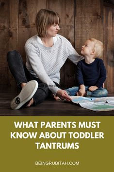 Have you been stressed on having to confront toddler tantrums every other day? Are you finding it difficult to calm down? Christian Parenting Books, Every Mom Needs, Feeling Stressed, First Time Moms, Calm Down, Infant Activities, Raising Kids, Parenting Advice, New Moms