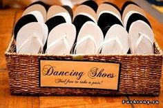 Хочу шатер и нежности! Подготовка к свадьбе. | 2030 сообщений | Блоги невест на Невеста.info | Страница 2