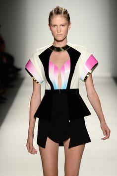 Designer to Know: Alon Livne