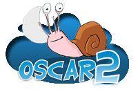 Oscar: le temps qui passe Site Internet, Online Games, Interactive Activities, Snails, Preschool, Children