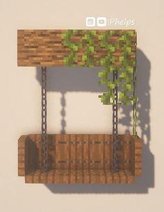Minecraft Farm, Minecraft Cottage, Minecraft Mansion, Cute Minecraft Houses, Minecraft Castle, Minecraft Plans, Amazing Minecraft, Minecraft Construction, Minecraft Tutorial