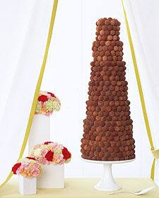 dark chocolate truffle wedding cake 1000 ideas about wedding cakes on cake 13336