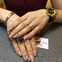 Gel extension and design done by Beverly's nail technicians  For appointment 0750 200 1234 #nails #nailspa #erbilnails #nailsandmore #nailspa #nailsart #nails3dart #nailgel #manicure #pedicure #gelextensions  #kurdishgirl #kurdish #kurdistan #kurdishbeauty #kurdishspa #kurds #hawler #hawlery #hawlerbeauty  #bestinhawler #gelextensions #gelerbil #erbil  #erbilnails  #erbilspa  #fancynails #newinerbil #tryitout #opi #chinaglaze #essie by beverlys_erbil