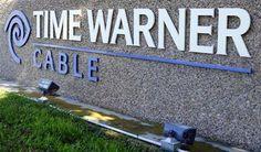 Time Warner affiche un bénéfice trimestriel meilleur que prévu - http://www.andlil.com/time-warner-affiche-un-benefice-trimestriel-meilleur-que-prevu-89916.html