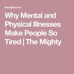 the ignorance of physical illness in mental health Mental illness has wide-reaching effects on people's education, employment, physical health, and relationships although many effective mental health interventions are available, people often do not seek out the care they need in fact, in 2011, only 596% of individuals with a mental illness.