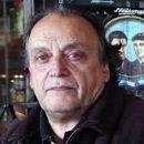 Fallece el Dr. Andrés Carrasco, científico argentino que puso en jaque a la industria biotecnológica ecoagricultor.com