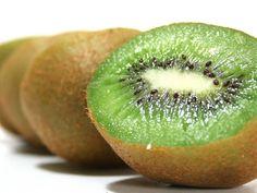 Frutas exoticas                                                                                                                                                                                 Mais