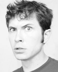 Toby Turner!!!!! A.K.A Tobuscus