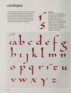Carolingian, Plantagenet, Calligraphy Letters, Penmanship, Type Setting, Simple Gifts, Handwriting, The Borrowers, Renaissance