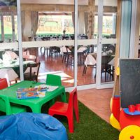 Kiddie Dining Area at Protea Hotel Stellenbosch Hotel Branding, Child Friendly, Luxury Accommodation, Dining Area, Hotels