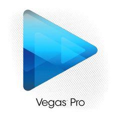 Sony Vegas PRO 14 Crack For Windows 10 Full Download