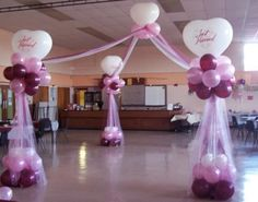 Home > Balloons > Balloon floor