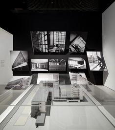 Bauhaus: Art as Life at Barbican Art Gallery // barbican.org.uk