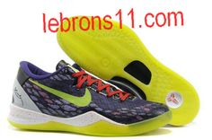 Wholesale Discount 555035 105 Year Of The Snake Purple Volt Inc Action Red Nike Kobe 8 System Basketball Shoes Store Kd 6 Shoes, Nike Kobe Shoes, Nike Kd Vi, Nike Zoom Kobe, New Nike Shoes, New Jordans Shoes, Sneakers Nike, Cheap Shoes, Cheap Jordans