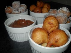 Pretzel Bites, Muffin, Bread, Breakfast, Food, Muffins, Breads, Hoods, Meals