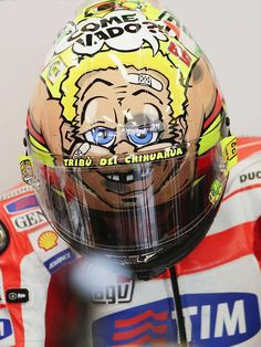 - Valentino Rossi Draw. Limited edition fotos, with sign, to win  - Concours Valentino Rossi. Photos avec autographe, édition limitée à gagner - Concorso Su Valentino Rossi. Fotos con firma edizione limitata da vincere.... CLICK HERE URGENTLY !!! https://www.facebook.com/vr46jm/?view_public_for=652347144927398