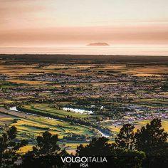 Panorama dal Monte Serra - Pisa-Italia  Foto di @mkst0284  #toscana #tuscany #italia #italy #pisa #monteserra #italytrip #italytour #travelingram #madeinitaly #volgopisa #volgotoscana #volgoitalia #tourism #turism #turismo #instatravel #iloveitaly #volgosocial by volgopisa