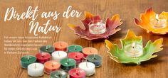gasslerbrigitte.partylite.at Home Partylite, Home, Environment, Things To Do, Decorations, Ad Home, Homes, House