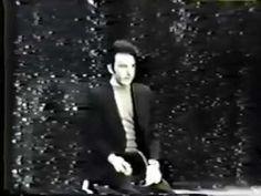 Neil Diamond Solitary man 1966 Neil Diamond, Diamond Life, Music Music, Good Music, I Said, Music Videos, Memories, Concert, Youtube