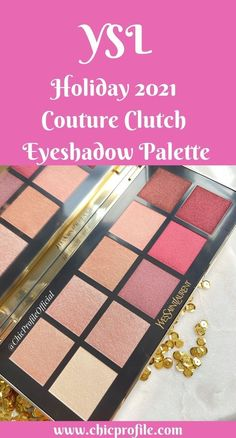 Best Makeup Remover, Makeup Lovers, High End Makeup, Latest Makeup, Holiday Makeup, Makeup Swatches, All Things Beauty, Makeup Collection, Ysl