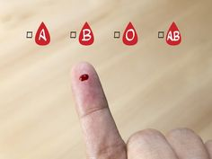 Zdjęcie Jaki wpływ na zdrowie ma GRUPA KRWI? #1 Blood Groups, You Must, Save Yourself, Your Life, Healing, Type, Caffeine, English Articles, Organ Donation