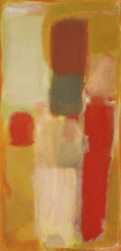 Mark Rothko, Nº. 10, 1949
