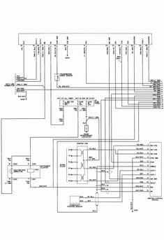 LUTRON MAESTRO MA 600 WIRING DIAGRAM ~ Wiring Diagram