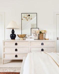 Home Remodel Modern bedroom decor.Home Remodel Modern bedroom decor Home Bedroom, Modern Bedroom, Bedroom Furniture, Master Bedroom, Bedroom Ideas, Contemporary Bedroom, Bedroom Designs, Master Suite, Cheap Furniture
