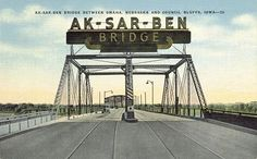 aksarben-postcard-2.jpg 400×249 pixels