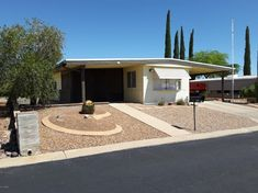 200 W Mora Drive, Green Valley, AZ 85614 Gas Oven, Flood Zone, Sold Sign, Covered Decks, Green Valley, University Of Arizona, Selling Real Estate, Room Dimensions