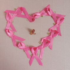 happyface313-pink-ribbon-u30-blogger-going-pink
