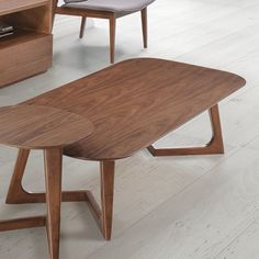 Found it at AllModern - Rex Coffee Table