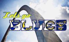 St Louis Blues Logo, Blues Nhl, Hockey Teams, Hockey Stuff, Hockey Season, City Museum, Young Guns, Cardinals Baseball, Just A Game