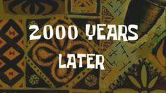 Image about funny in SpongeBob 😍😂😂💖 by Sarah Montoya Spongebob Time Cards, Spongebob Episodes, Spongebob Memes, Spongebob Squarepants, Foto Youtube, Link Youtube, Youtube Logo, Youtube Banner Template, Youtube Banners