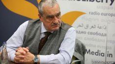 Запад устал от Украины, — дипломат http://dneprcity.net/ukraine/zapad-ustal-ot-ukrainy-diplomat/  Чешский политик и дипломат Карел Шварценберг прокомментировал разговоры об усталости Запада от Украины. «Чешские бизнесмены говорят, что тут ужасная коррупция. Разочарование, связанное с медленным прогрессом в реформах, даже породило идиому